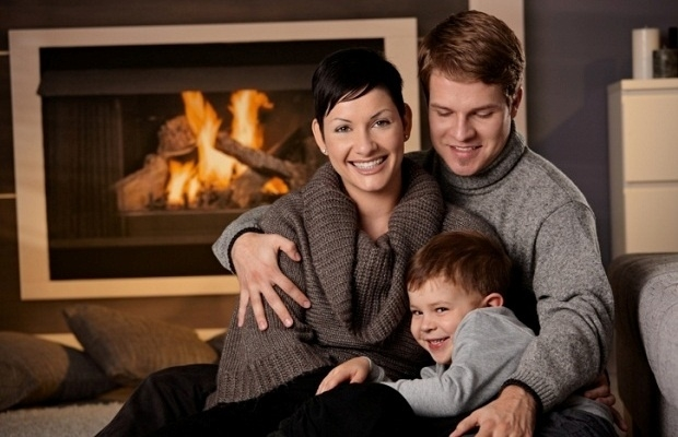 Document moved for Best warm places to live with a family