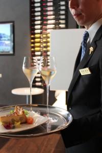 ワイン好きのためだけの賃貸「ワインアパートメント」が渋谷に誕生!